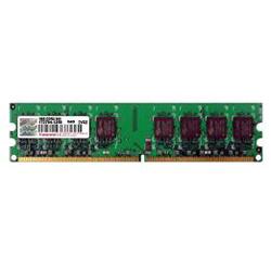 Memoria Ram Transcend - Ts1gcq4300