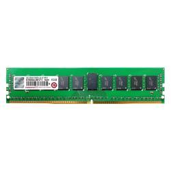 Memoria RAM Transcend - Ts1ghr72v1z