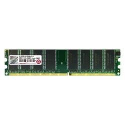 Memoria RAM Transcend - Ts1gib9272