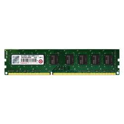Foto Memoria RAM Ts1glk64v6h Transcend Memorie RAM