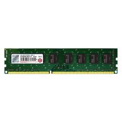 Memoria RAM Transcend - Ts1glk64w6h