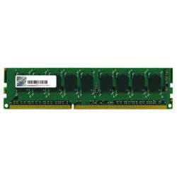 Memoria RAM Transcend - Ts1glk72v6h