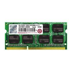 Memoria RAM Transcend - Ts1gsk64v6h