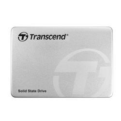 Ssd Transcend - Ts240gssd220s