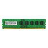 Memoria RAM Transcend - Ts256mlk64v1u