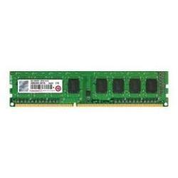 Memoria RAM Transcend - Ts256mlk72v3u