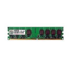 Memoria RAM Transcend - Ts256mlq64v5u