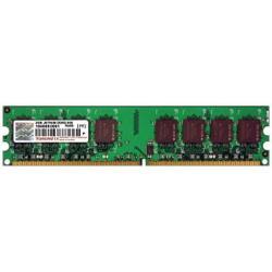 Memoria RAM Transcend - Ts256mlq72v8u
