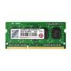 Barrette RAM Transcend - Transcend - DDR3 - 2 Go - SO...