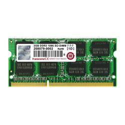 Memoria RAM Transcend - Ts2gap1066s