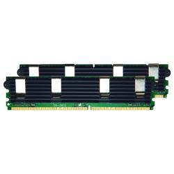 Memoria RAM Transcend - Ts2gapmacp8u-t