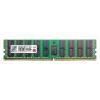 Barrette RAM Transcend - Transcend - DDR4 - 16 Go - DIMM...