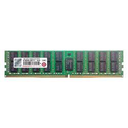 Memoria RAM Transcend - Ts2ghr72v1z