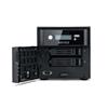 TS3200D0202-EU - dettaglio 5