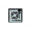 TS3200D0202-EU - dettaglio 4
