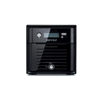 TS3200D0802-EU - dettaglio 4