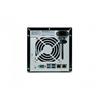 TS3200D0802-EU - dettaglio 1