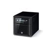 TS3200D0802-EU - dettaglio 2