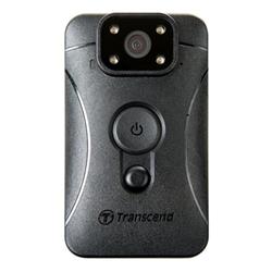Telecamera per videosorveglianza Transcend - Drivepro body 10 body camera