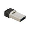 Clé USB Transcend - Transcend JetFlash 890 - Clé...