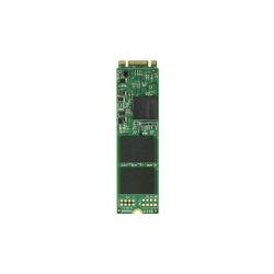 SSD Transcend MTS800 - Disque SSD - 32 Go - interne - M.2 2280 - SATA 6Gb/s