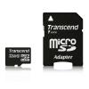 Scheda di memoria Transcend - Ts32gusdhc10