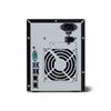 TS3400D0804-EU - dettaglio 5