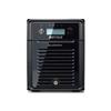 TS3400D0804-EU - dettaglio 3