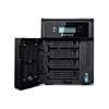 TS3400D1604-EU - dettaglio 3