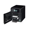 TS3400D1604-EU - dettaglio 6