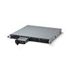 TS3400R0804-EU - dettaglio 6