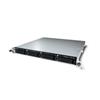 TS3400R1604-EU - dettaglio 4