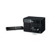 TS4800D-EU - dettaglio 1