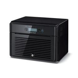 Nas Buffalo Technology - Ts4800d-eu