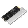SSD Transcend - Transcend JetDrive 720 - Disque...