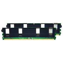 Memoria RAM Transcend - Ts4gap193g