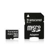 Carte mémoire Transcend - Transcend Premium - Carte...