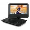 Lettore DVD portatile Telesystem - TS5011