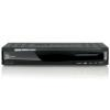 Lettore DVD Telesystem - DVD PLAYER + USB PLAYER