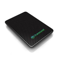 Hard disk interno Transcend - Ts512gesd400k