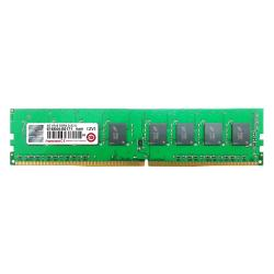 Memoria RAM Transcend - Ts512mlh64v1h