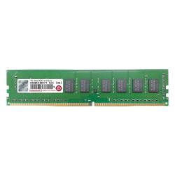 Memoria RAM Transcend - Ts512mlh72v1h