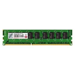 Memoria RAM Transcend - Ts512mlk72v3h