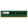 Barrette RAM Transcend - Transcend - DDR3 - 4 Go - DIMM...