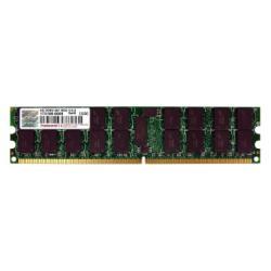 Memoria RAM Transcend - Ts512mqr72v6t