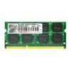 Barrette RAM Transcend - Transcend - DDR3 - 4 Go - SO...
