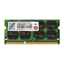 Memoria RAM Transcend - Ts512msk64w6n