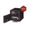 TS5200DWR0802 - dettaglio 2