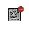 TS5200DWR0802 - dettaglio 4