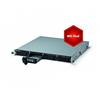 TS5400DWR0804 - dettaglio 6